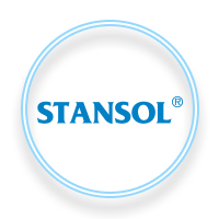 stansol