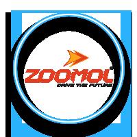 Zoomol