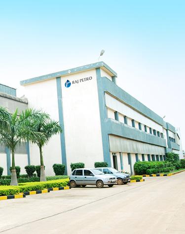 Chennai Manufacturing