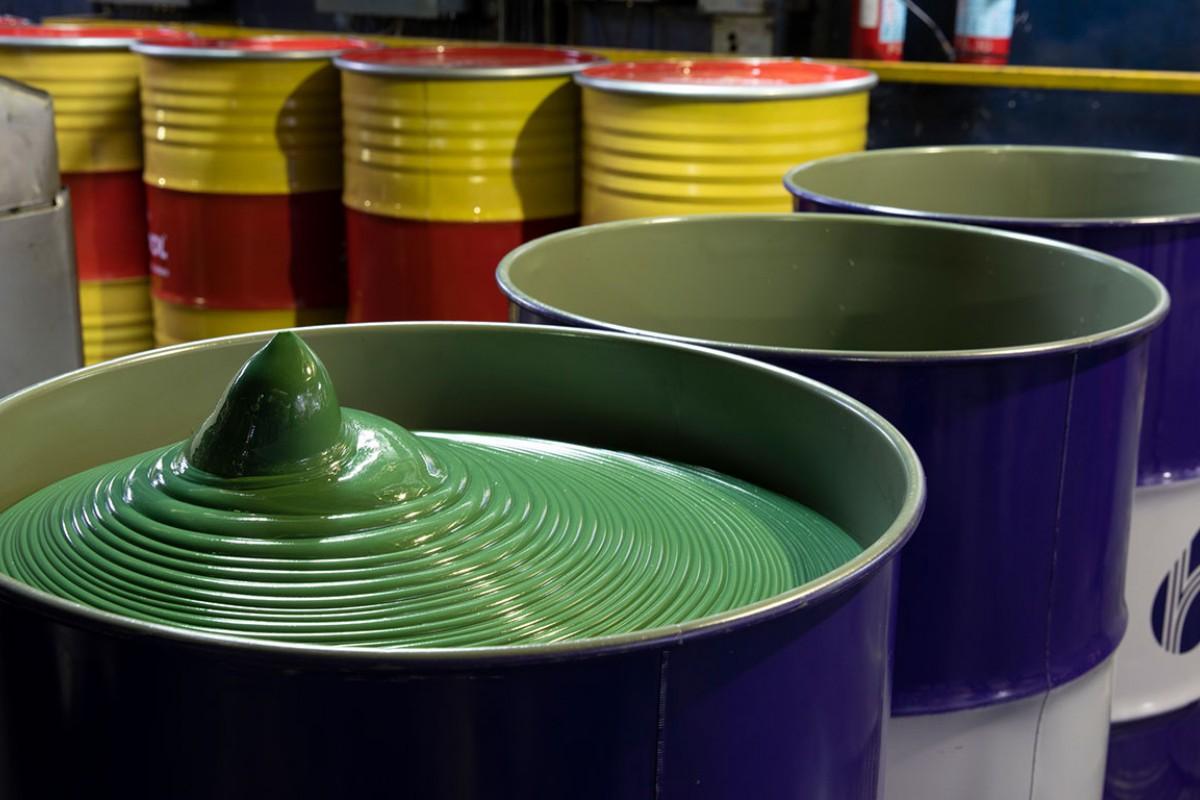 Chennai Manufacturing5